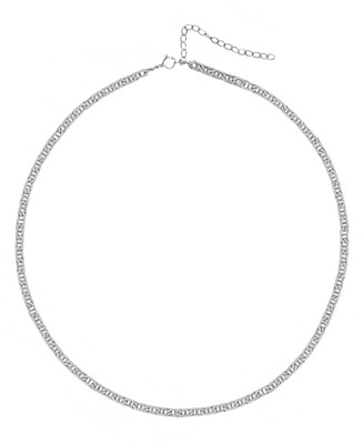 Kozakh Victoria Chain Necklace