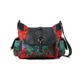 Desigual Shoulder Bag
