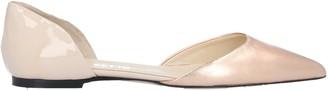 Marc Ellis Ballet flats