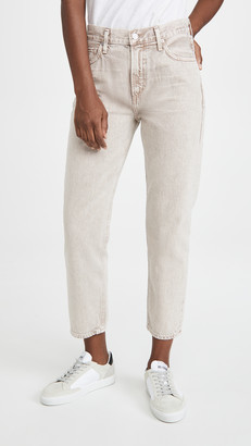 Citizens of Humanity Marlee Relaxed Taper Jeans