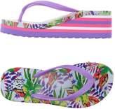 Colors of California Toe strap sandals - Item 11123317