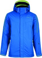 Dare 2b Mens Synced Hooded Waterproof Ski Jacket
