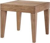 Lane Venture Saranac End Table