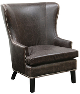 Cardona Club Chair