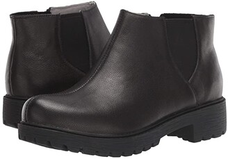 Alegria Shayne (Black) Women's Shoes