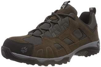 Jack Wolfskin Vojo Texapore Men's Waterproof Hiking Shoe