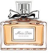 Christian Dior Miss Eau de Parfum Spray