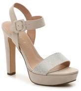 Madden-Girl Rollo Platform Sandal