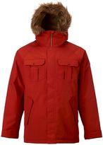 Burton Doyle Jacket - Men's