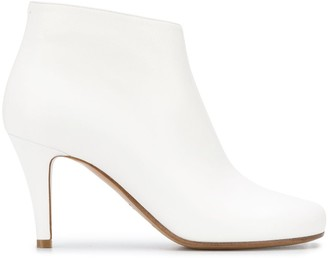 Maison Margiela Stiletto ankle boot