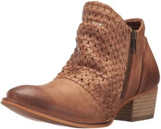 Splendid Women's Ravi Ankle Boot