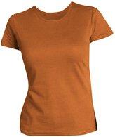 SOLS Womens/Ladies Miss Short Sleeve T-Shirt (XXL)