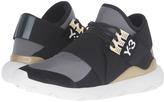 Yohji Yamamoto Qasa Elle Lace Women's Shoes