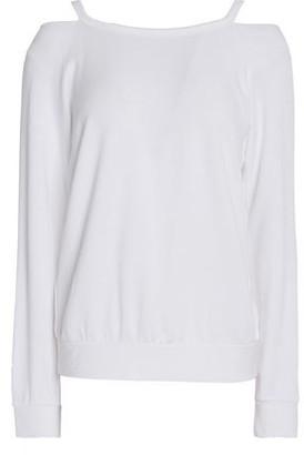 Bailey 44 Sweatshirt