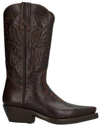 ZEYNEP ARCAY Ankle boots