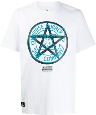 Converse x Neighborhood T-shirt