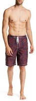 Dockers Laguna Board Short