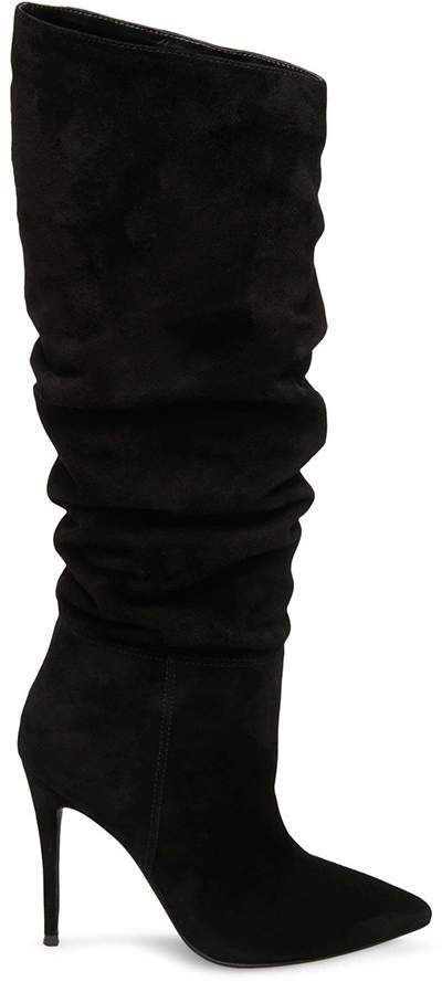 833be3571790b Steve Madden Pointed Toe Women's Boots - ShopStyle