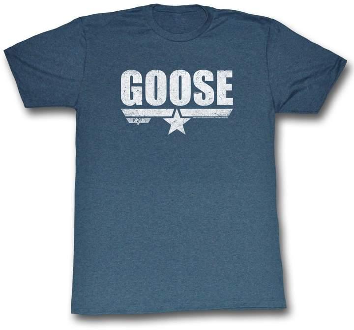 Top Gun Mens Goose T-Shirt