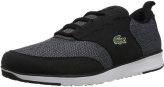 Lacoste Men's L.IGHT Sneaker
