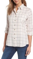 Barbour Women's Triplebar Check Shirt