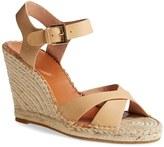 Joie Kora Wedge Sandal