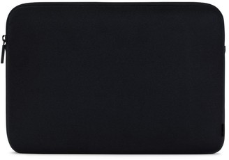"Incase Classic Sleeve for MacBook Pro 15"""