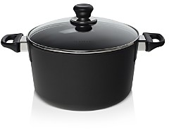 Scanpan Classic Induction 7-Qt. Dutch Oven