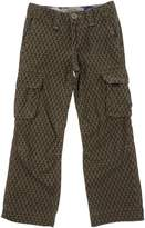 Scotch & Soda Casual pants - Item 36966639