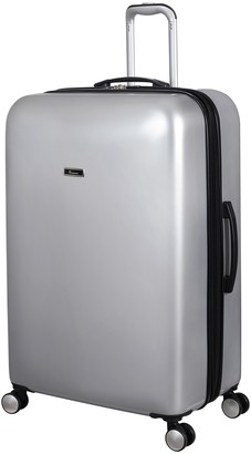 "it Luggage Sheen 31"" Hardside Expandable Spinner Suitcase"