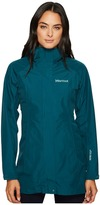 Marmot Essential Jacket Women's Coat
