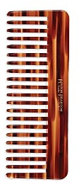 Mason Pearson Wide Toothed Rake Comb