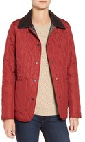 Barbour Women's 'Montrose' Quilted Jacket