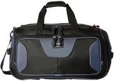 "Travelpro TPro BoldTM 2.0 - 22"" Expandable Duffel Bag"