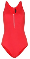 Alexander Wang Swimsuit with cut-outs