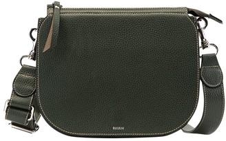 Ruskin Bennet Saddle Bag