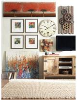 Home Decorators Collection Holbrook 58 in. W Media Cabinet in Reclaimed Natural