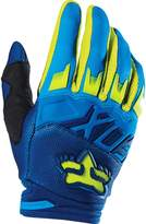 Fox Racing 2016 Dirtpaw Race Men's MotoX Motorcycle Gloves - /