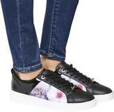 Ted Baker Fushar Sneakers