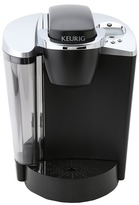 Keurig K65 Special Edition (Black) - Home