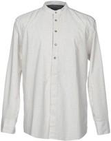 Messagerie Shirts - Item 38711608