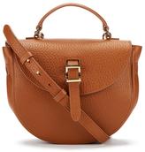 Meli-Melo Women's Ortensia Mini Cross Body Bag Tan