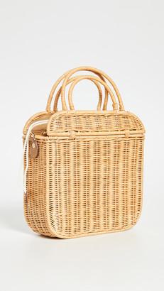 Kayu Onie Bag