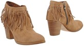 Janet & Janet Ankle boots - Item 11120579