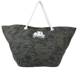 Sundek Shoulder bag