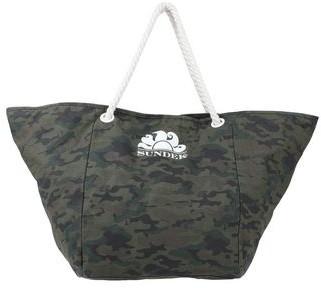 Sundek Shoulder bag