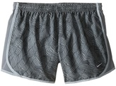 Nike Dry Tempo Running Short AOP6 (Little Kids/Big Kids)