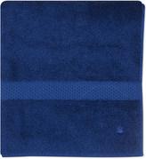 Yves Delorme Étoile cotton bath towel