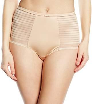 Huber Women's Body Favourite Da. Maxi Slip Boxer Briefs