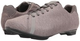 Shimano SH-RT4W Women's Shoes